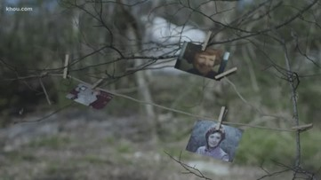 Missing Pieces: 1983 murders of 3 Realtors still unsolved