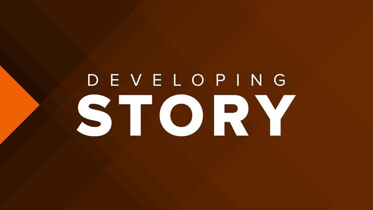 Amber Alert Canceled Missing 12 Year Old Girl Found In Laredo Khou Com