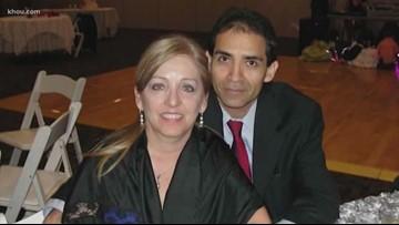 Court denies Sandra Melgar's appeal