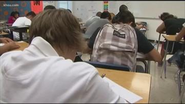List: Many Houston-area school districts extend closures amid coronavirus concerns