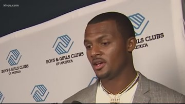 Watson inducted into Boys & Girls Clubs Hall of Fame