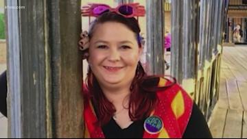 Justice for Liz: No arrests in her murder 10 months later