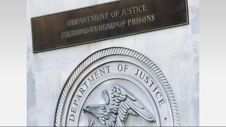 Houston Man Sentenced For Sex Trafficking 14 Year Old Girl Khou Com