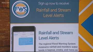 3 THINGS TO KNOW: Phone apps for weather emergencies