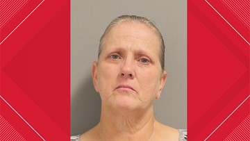 Animal control officer arrested after neutering man's cats, Deer Park police say