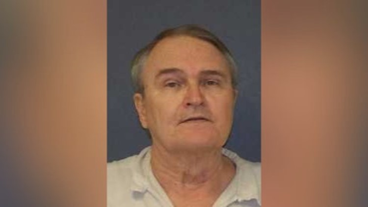 "David Owen Brooks was an accomplice to Dean Corll, known as the ""Candy Man"" killer, after killing 28 boys in the Houston area in the 1970s."