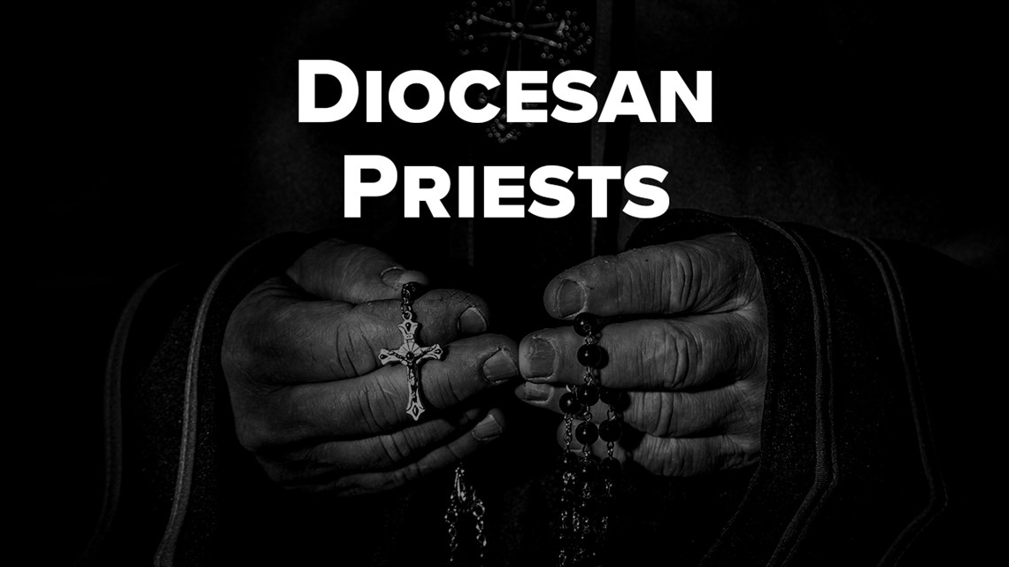 Priest nail around bb