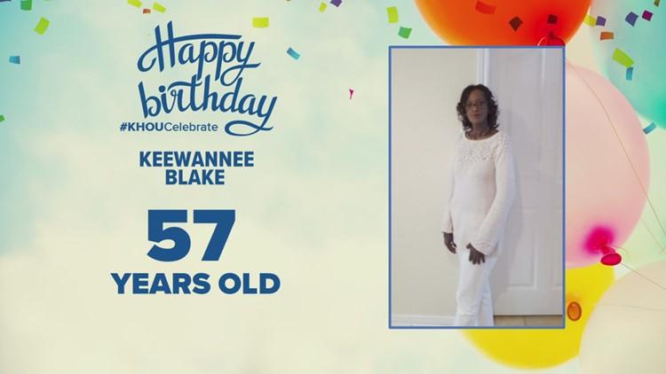 Birthdays and anniversaries, 10-6 at 10 p.m.