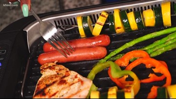 Power Smokeless Grill Review: Can the indoor grill taste like a backyard BBQ?