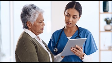 The importance of colorectal cancer screenings