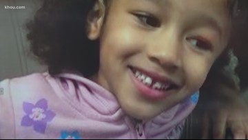 Equusearch: 'Somebody's going to walk' if clumsy searches for Maleah continue