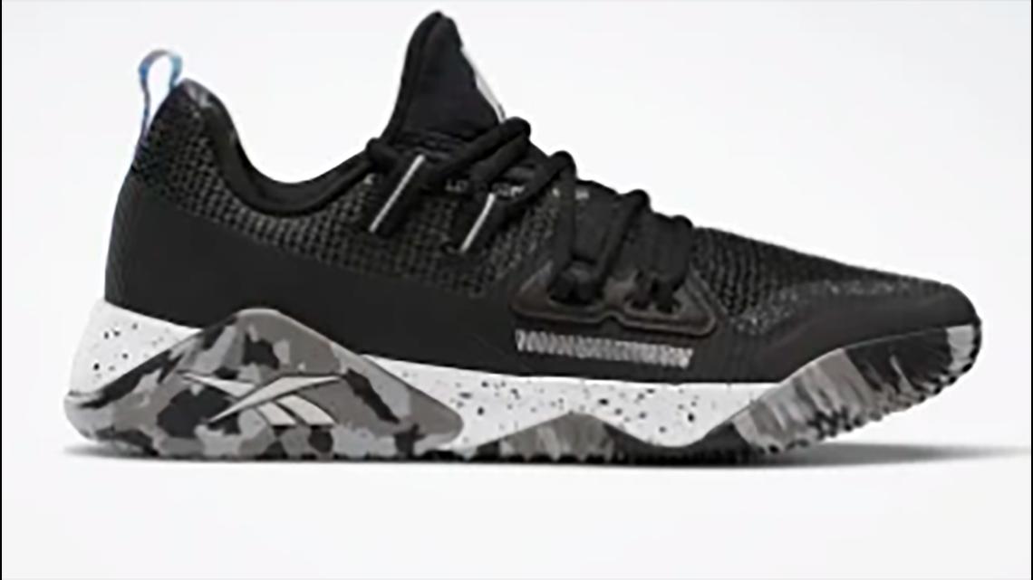 JJ Watt's Reebok JJ III Shoes Release With a Message for