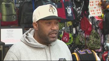 Bun B remembers Kobe Bryant's community impact