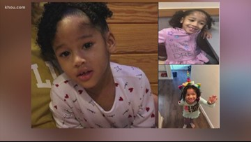 Reward for finding Maleah Davis increases to $20,000