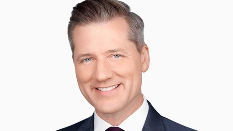 Jason Bristol