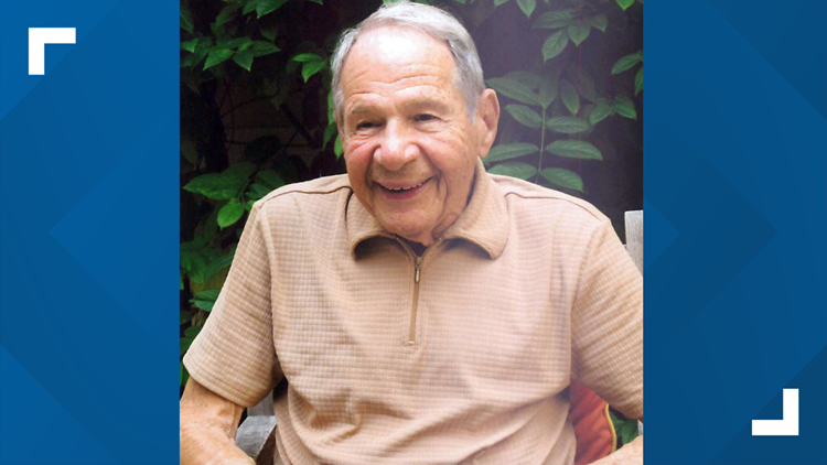 Sigmund Jucker, last living Three Brothers Bakery co-founder, dead at 98