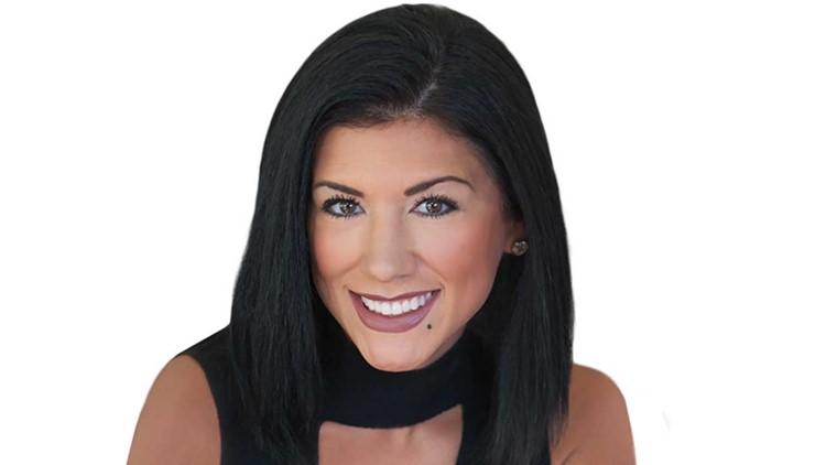 Cristina Kooker