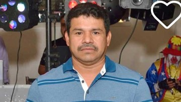 HPD: 'Good, honest, hard-working' taco truck owner fatally shot in southwest Houston