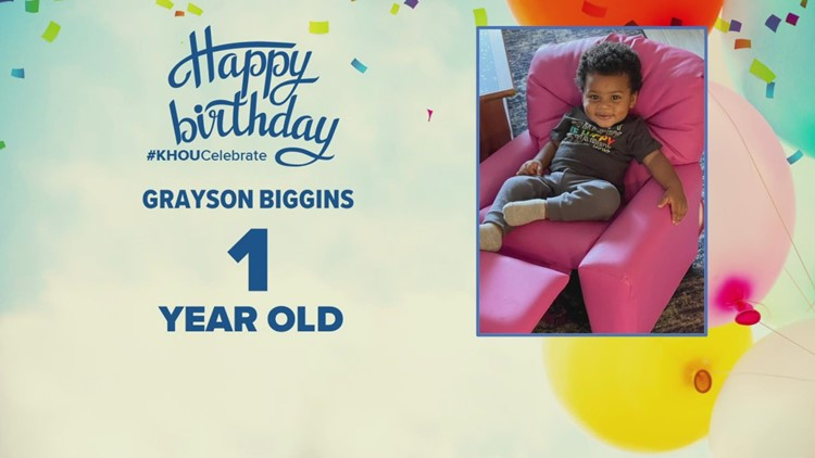 Birthdays and anniversaries, 9/30 at 10 p.m.