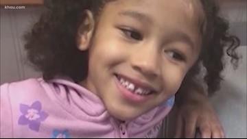 Arkansas county wants to honor Maleah Davis by renaming bridge