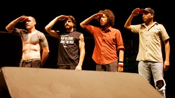 rage against the machine tour dates 2020 tickets