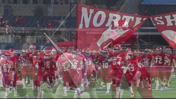 Highlights: North Shore beats Duncanville 31-17 for state title