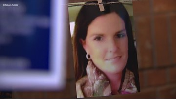 Searching for Danielle Sleeper: Mom vanishes without a trace