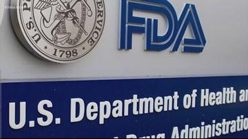2 Texas men sentenced for trafficking enough fentanyl to kill 'millions'