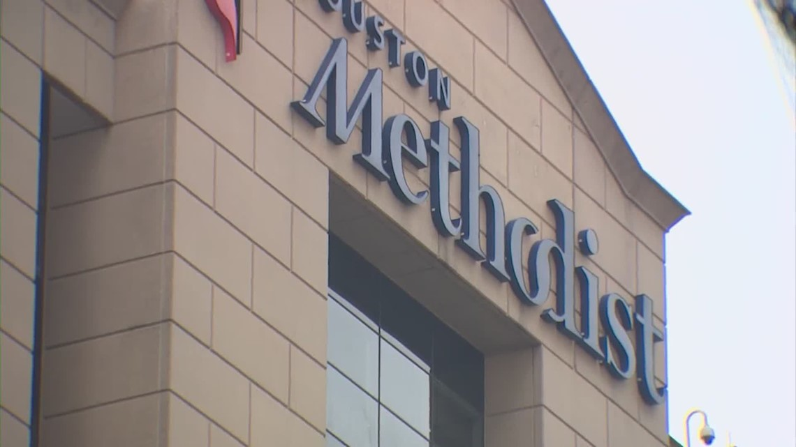 Federal judge expected to make ruling on lawsuit from Houston Methodist employees this weekend