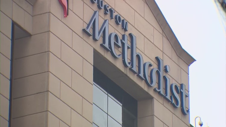 Attorneys for Houston Methodist employees file appeal after judge dismisses their lawsuit