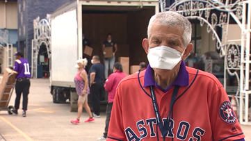 Mattress Mack bets $3.3 million to win $36 million on Astros to win World Series this year
