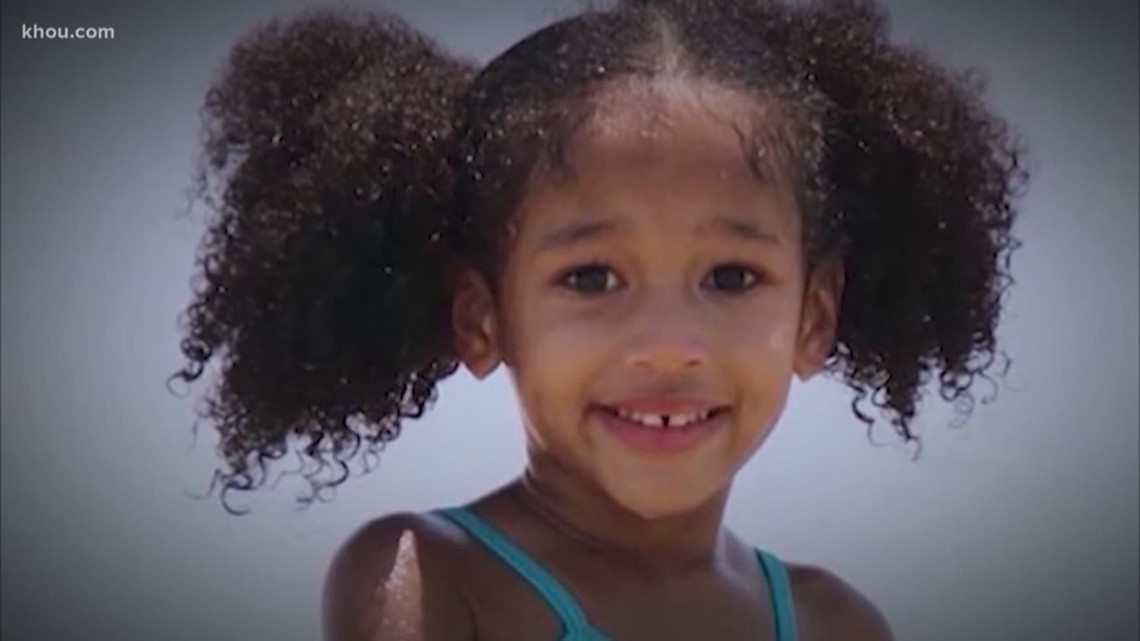 Maleah Davis died of homicidal violence, medical examiner's office says