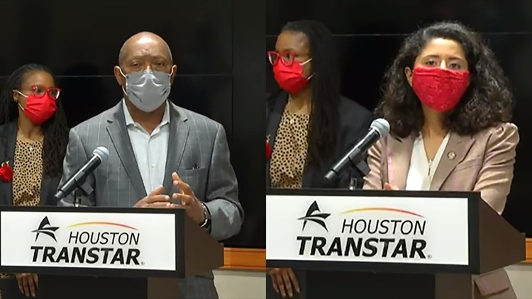 'Cancel gatherings and get tested'   Local leaders urge residents to cancel holiday parties