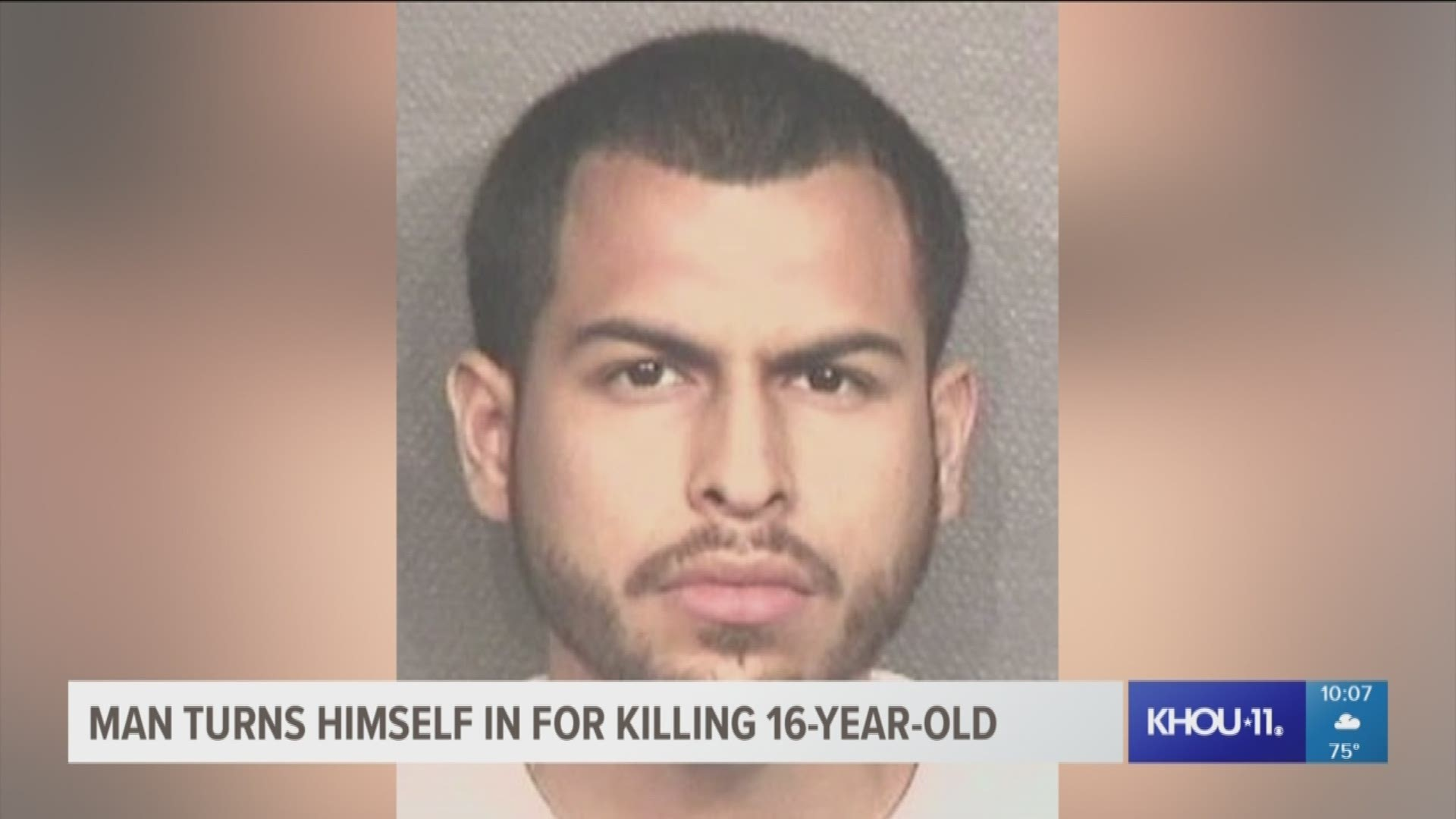 Connie Villa, Ariz. mom, charged in child poisoning case