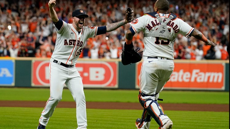 Want World Series tickets?  It could cost you