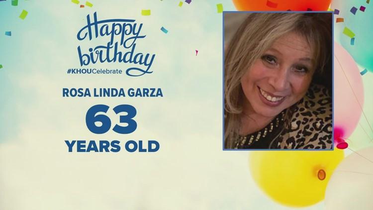 Your birthdays and anniversaries, 10/20 at 10 p.m.