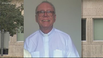2 priests with credible abuse allegations have ties to St. Thomas High School