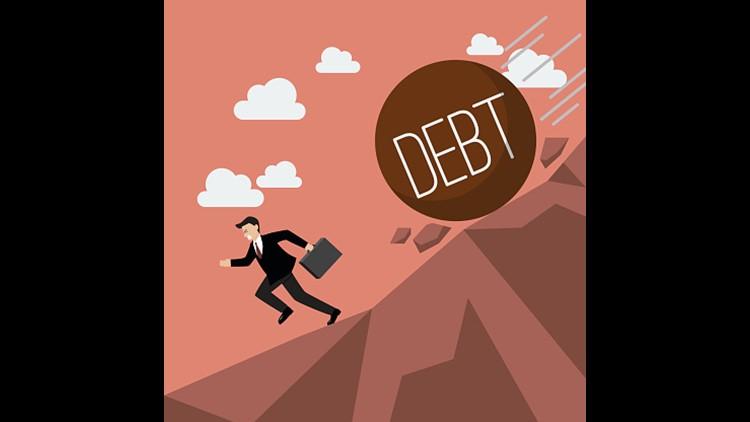 How To Do A Financial Background Check On Yourself Khou Com