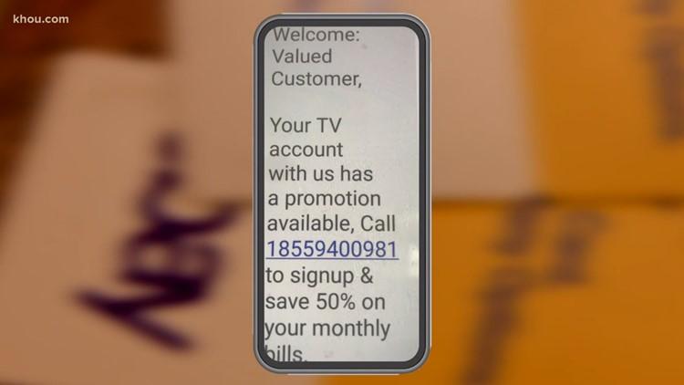 Ebay Scam