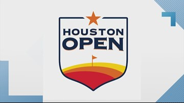Dates for 2019 Houston Open announced