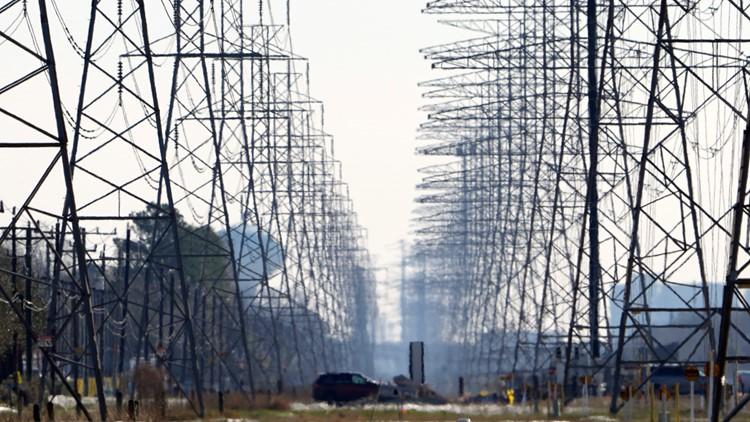 Could an energy loophole freeze Texas … again?