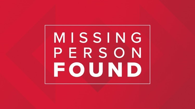 Fort Hood soldier reported missing was found safe