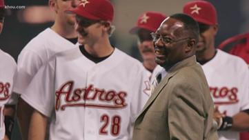 """Astros legend Jimmy """"Toy Cannon"""" Wynn dead at 78"""