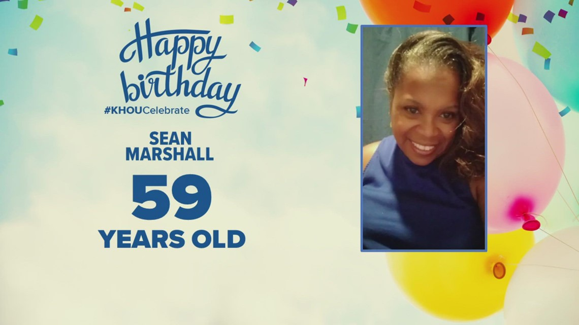 Birthdays and anniversaries, 9/20 at 10 p.m.