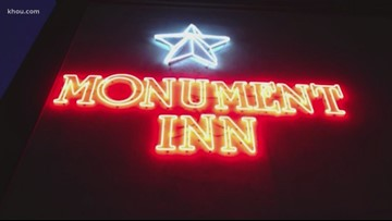 Landmark restaurant near ITC fire still suffering as cleanup continues