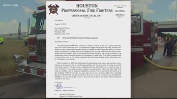 Houston Traffic | khou com