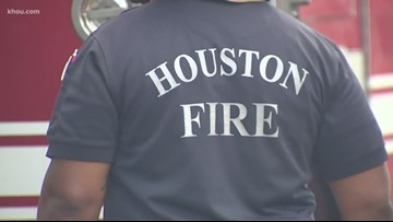Houston Local News | Houston's source for Local News, Sports