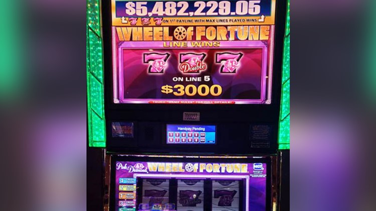 Mobile casino iphone no deposit bonus