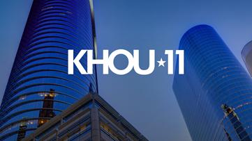 <b>TV</b> Listings for KHOU in Houston | KHOU.com | khou.com