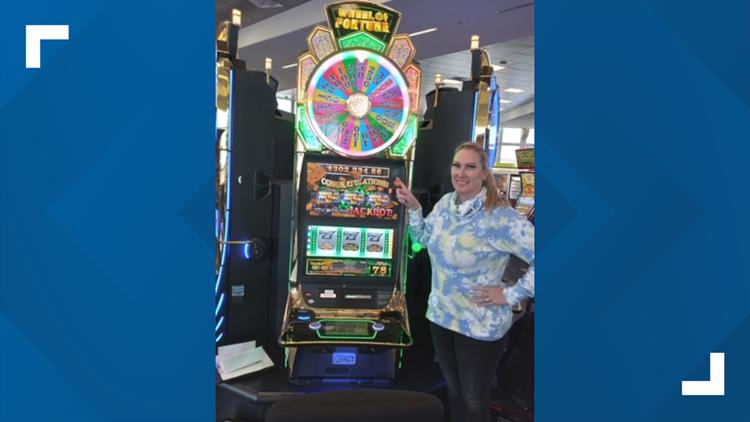 How To Win Big In Las Vegas